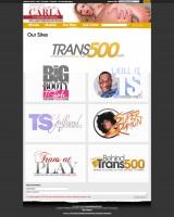 trans5002