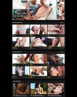 gaycastings1