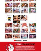 pegasproductions1
