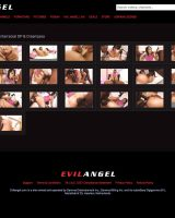 evilangel3